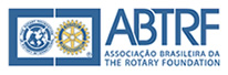 <h4>Empresa Cidadã - Brazilian Association of The Rotary Foundation (ABTRF)</h4><p>Grupo Meta RH, partner of the Brazilian Association of The Rotary Foundation, is part of the Citizen Company, a program in which legal entities undertake, through a signed contract to make monthly financial contributions to the institution. The funds raised are allocated to various social projects and entities assisted by FUNDAÇÃO ROTÁRIA.</p>