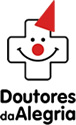<h4>Doutores da Alegria</h4><p>Grupo Meta RH supports Doutores da Alegria, a non-profit organization that, since 1991, has worked with hospitalized children, their parents and health professionals. The essence of the work is always a great surprise: the clown pretends to be a doctor and the child shapes the show. The goal is not to distract the child from the reality in which it is inserted, but to make that encounter a moment of fun and complicity. </p>