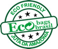 "<h4>Company Friend of the Amazon</h4> In support of the social project ""Juta da Amazônia"", Grupo Meta RH has become a Friendly Company of the Amazon. The project comes from a partnership signed between EcobagsBrasil (supplier of Juta bags for Grupo Meta RH) and Cia. Têxtil de Castanhal (with headquarters in the city of Castanhal-PA) and is certified by international agencies. Currently, the project benefits from 15,000 riverside families with investments that guarantee the maintenance of hospitals, nurseries and schools in the region."