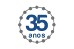 <p>GRUPO META RH: More than 35 years of talent identification.</p>