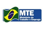 Grupo Meta RH, since its foundation, is registered in the Ministry of Labor and Employment and keeps its data constantly updated with the agency to act in the placement of personnel specialized in companies.