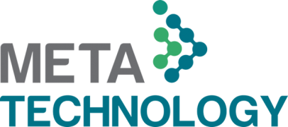 logo-technology
